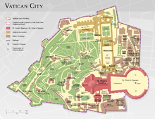 220px-Vatican_City_map_EN