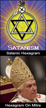satanic-pope-hexagram